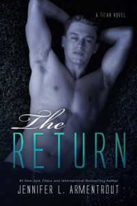 THE-RETURN_ARMENTROUT_Oct2014cover-300x450