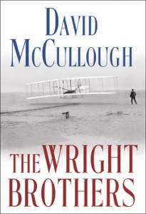 the-wright-brothers-9781476728742_lg